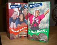 Yay_girl_scout_cookies