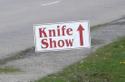 Knife_show