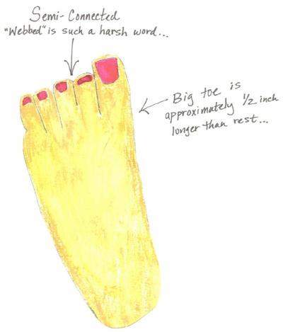 Odd_foot_2