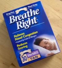 Breathe_right_6