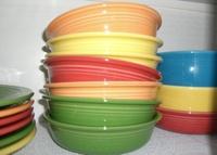 Fiesta_bowls_4