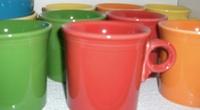 Fiesta_mugs_4