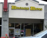 Bronze_buns