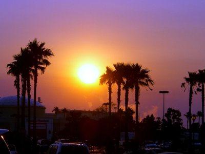 Sunset_2_2