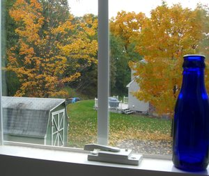 View_from_a_window_2