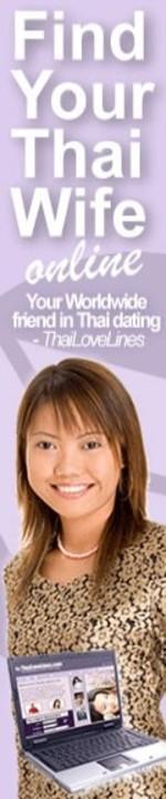 Thai_wife_5