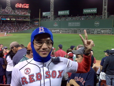 Red_sox_2