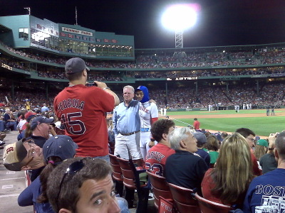 Red_sox_3